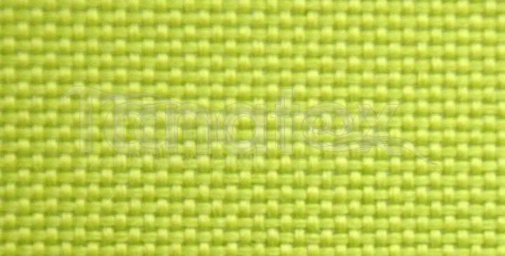 Pelech Dios - zelený vel. M 70x55 - Pelech 70x55 - velikost M