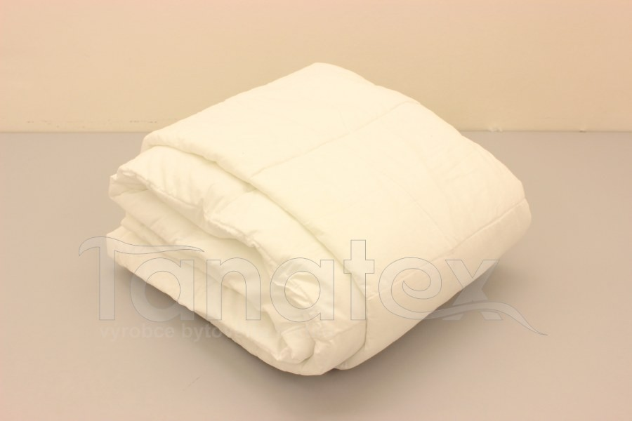 Podložka na matraci