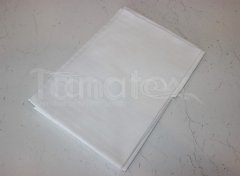 Látkové pleny 90x100 - bílé Pro děti - Látkové pleny
