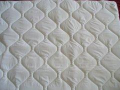 Přikrývka 4 roční období 135x200 Peřiny a polštáře - Peřiny - z dutého vlákna - svazované