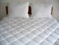 Přikrývka 135x200 - ZIMNÍ Peřiny a polštáře - Peřiny - z dutého vlákna - zimní