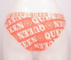 Dámské kalhotky Little queen 10