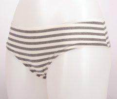 Dámské kalhotky Proužky Pyžama a župany - Ženy - Dámské spodní prádlo - Dámské kalhotky