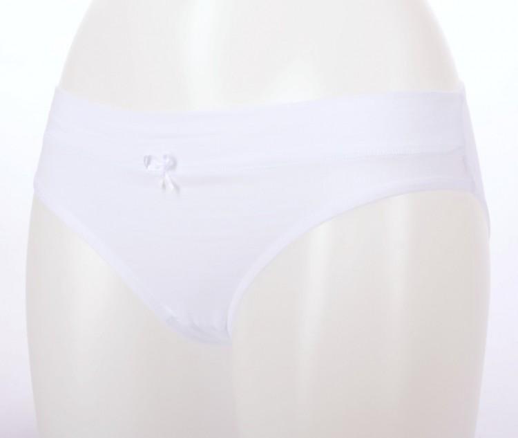 Dámské kalhotky Radka - Dámské kalhotky