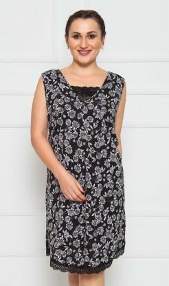 Dámské šaty Laura